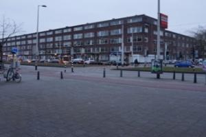 Bekijk kamer te huur in Rotterdam Schieweg, € 403, 13m2 - 360717. Geïnteresseerd? Bekijk dan deze kamer en laat een bericht achter!