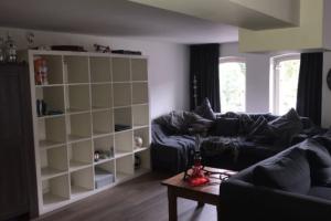 Bekijk appartement te huur in Tilburg Nieuwstraat, € 785, 62m2 - 365049. Geïnteresseerd? Bekijk dan deze appartement en laat een bericht achter!
