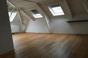 Bekijk appartement te huur in Amsterdam Sarphatistraat, € 1400, 79m2 - 373969. Geïnteresseerd? Bekijk dan deze appartement en laat een bericht achter!