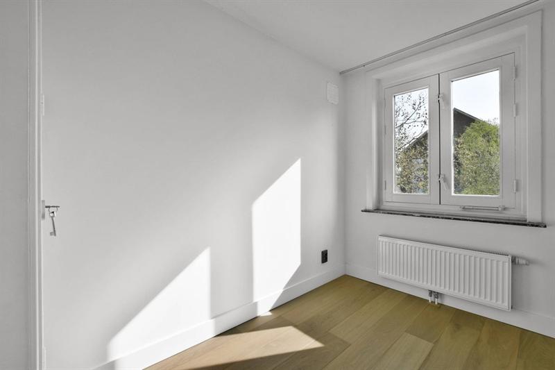 Te huur: Appartement Amstelveenseweg, Amsterdam - 9