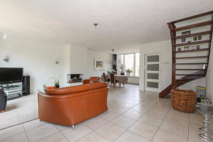 View apartment for rent in Venlo La Fontainestraat, € 1250, 129m2 - 369521. Interested? check out this apartment and leave a message!