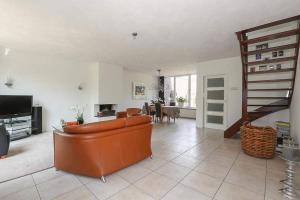 Bekijk appartement te huur in Venlo La Fontainestraat, € 1250, 129m2 - 369521. Geïnteresseerd? Bekijk dan deze appartement en laat een bericht achter!