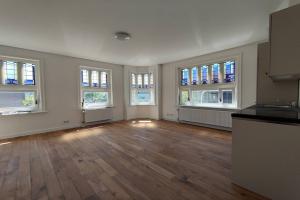 For rent: Studio St Antoniusstraat, Eindhoven - 1