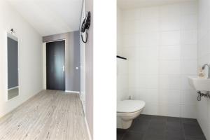 Bekijk appartement te huur in Rotterdam Kruisplein, € 1800, 89m2 - 392693. Geïnteresseerd? Bekijk dan deze appartement en laat een bericht achter!