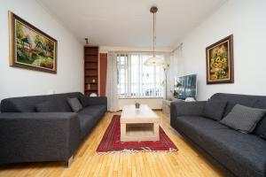 Bekijk appartement te huur in Rotterdam C.D.Tuinenburgstraat, € 875, 60m2 - 365957. Geïnteresseerd? Bekijk dan deze appartement en laat een bericht achter!
