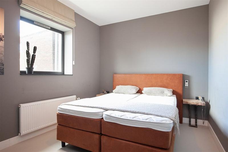 Te huur: Appartement Potterstraat, Utrecht - 2