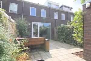 Bekijk woning te huur in Utrecht Loevenhoutsedijk, € 1700, 95m2 - 348940. Geïnteresseerd? Bekijk dan deze woning en laat een bericht achter!