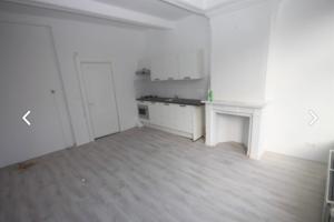 Bekijk appartement te huur in Groningen Nieuwe Ebbingestraat, € 1355, 82m2 - 378288. Geïnteresseerd? Bekijk dan deze appartement en laat een bericht achter!