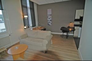 Bekijk appartement te huur in Breda Veemarktstraat, € 850, 55m2 - 292449. Geïnteresseerd? Bekijk dan deze appartement en laat een bericht achter!