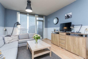 For rent: Apartment Parklaan, Nuth - 1