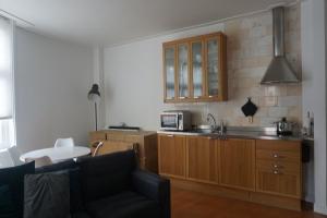 Bekijk appartement te huur in Hilversum Spuisteeg, € 925, 55m2 - 374787. Geïnteresseerd? Bekijk dan deze appartement en laat een bericht achter!