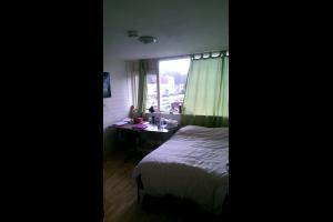Bekijk kamer te huur in Tilburg Professor Gimbrerelaan, € 335, 20m2 - 290256. Geïnteresseerd? Bekijk dan deze kamer en laat een bericht achter!
