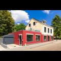 Bekijk appartement te huur in Valkenburg Lb Napoleonstraat, € 900, 80m2 - 377143. Geïnteresseerd? Bekijk dan deze appartement en laat een bericht achter!