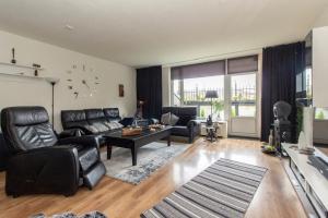 For rent: Apartment Anne Frankstraat, Venlo - 1