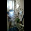Bekijk kamer te huur in Roosendaal Voorstraat, € 495, 25m2 - 305502. Geïnteresseerd? Bekijk dan deze kamer en laat een bericht achter!