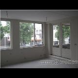 Bekijk appartement te huur in Uden Margrietstraat, € 995, 100m2 - 198597