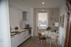 View apartment for rent in Utrecht Oudwijkerveldstraat, € 1450, 70m2 - 374508. Interested? check out this apartment and leave a message!