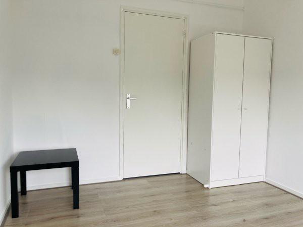 Te huur: Appartement Rembrandtstraat, Spijkenisse - 4