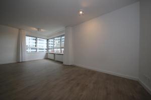 Bekijk appartement te huur in Rotterdam Bulgersteyn, € 1625, 98m2 - 358514. Geïnteresseerd? Bekijk dan deze appartement en laat een bericht achter!