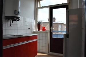 Bekijk appartement te huur in Den Haag Jan Wapstraat, € 1595, 103m2 - 394530. Geïnteresseerd? Bekijk dan deze appartement en laat een bericht achter!