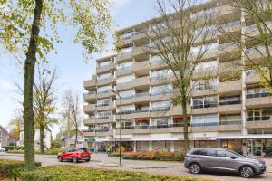 Bekijk appartement te huur in Apeldoorn Koning Lodewijklaan, € 899, 78m2 - 381278. Geïnteresseerd? Bekijk dan deze appartement en laat een bericht achter!
