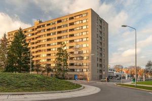 Te huur: Appartement Penelopestraat, Eindhoven - 1