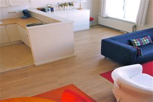 Bekijk appartement te huur in Den Haag Balistraat, € 1150, 60m2 - 377945. Geïnteresseerd? Bekijk dan deze appartement en laat een bericht achter!