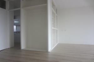 Te huur: Appartement H. Kamerlingh Onnesstraat, Zwijndrecht - 1