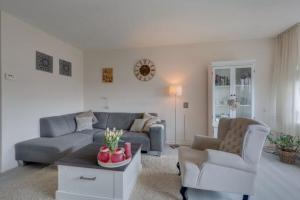 Bekijk appartement te huur in Enschede Roelof van Schevenstraat, € 995, 85m2 - 340756. Geïnteresseerd? Bekijk dan deze appartement en laat een bericht achter!