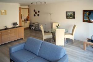 Bekijk appartement te huur in Huissen Frankenstraat, € 975, 64m2 - 390437. Geïnteresseerd? Bekijk dan deze appartement en laat een bericht achter!
