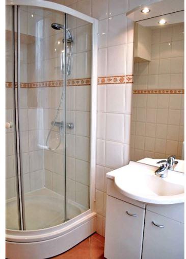Te huur: Appartement Burgemeester van der Werffstraat, Den Haag - 3