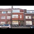 Bekijk appartement te huur in Venlo Goltziusstraat, € 875, 90m2 - 395142. Geïnteresseerd? Bekijk dan deze appartement en laat een bericht achter!