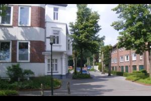 Bekijk appartement te huur in Enschede Gronausestraat, € 395, 68m2 - 319070. Geïnteresseerd? Bekijk dan deze appartement en laat een bericht achter!