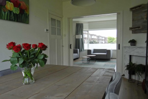 Bekijk appartement te huur in Groningen Heymanslaan, € 900, 60m2 - 366249. Geïnteresseerd? Bekijk dan deze appartement en laat een bericht achter!