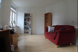 Bekijk appartement te huur in Apeldoorn Hoofdstraat, € 625, 41m2 - 302394. Geïnteresseerd? Bekijk dan deze appartement en laat een bericht achter!