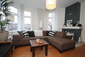 Bekijk appartement te huur in Rijswijk Zh C.v. Necklaan, € 1150, 95m2 - 356050. Geïnteresseerd? Bekijk dan deze appartement en laat een bericht achter!