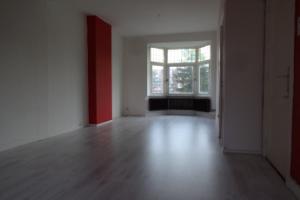 Bekijk appartement te huur in Maastricht Secretaris Waberstraat, € 625, 48m2 - 289242. Geïnteresseerd? Bekijk dan deze appartement en laat een bericht achter!