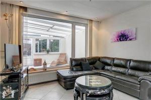 Bekijk woning te huur in Veldhoven Sondervick, € 1250, 160m2 - 364649. Geïnteresseerd? Bekijk dan deze woning en laat een bericht achter!