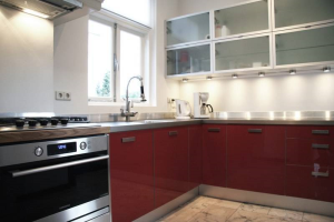 Bekijk appartement te huur in Eindhoven Lakerstraat, € 1600, 135m2 - 345299. Geïnteresseerd? Bekijk dan deze appartement en laat een bericht achter!
