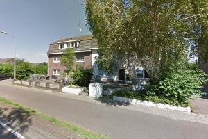 Bekijk kamer te huur in Maastricht Bosscherweg, € 350, 9m2 - 350054. Geïnteresseerd? Bekijk dan deze kamer en laat een bericht achter!