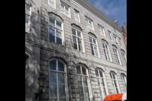 Bekijk appartement te huur in Amsterdam Herengracht, € 3300, 118m2 - 314898. Geïnteresseerd? Bekijk dan deze appartement en laat een bericht achter!