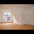 For rent: House Koningsstraat, Hilversum - 1