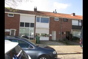 Bekijk studio te huur in Eindhoven Generaal Marshallweg: Studio - € 540, 14m2 - 331352