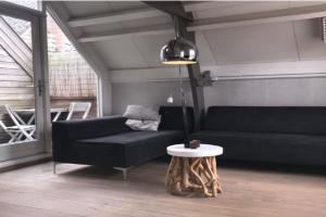 Bekijk appartement te huur in Den Bosch Vughterstraat, € 1395, 78m2 - 367762. Geïnteresseerd? Bekijk dan deze appartement en laat een bericht achter!