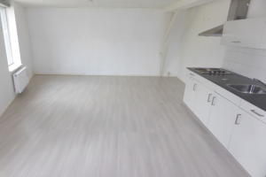 View studio for rent in Tilburg Goirkestraat, € 565, 29m2 - 365960. Interested? check out this studio and leave a message!