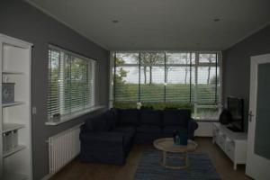 Bekijk woning te huur in Hellevoetsluis Rijksstraatweg, € 1200, 72m2 - 353825. Geïnteresseerd? Bekijk dan deze woning en laat een bericht achter!