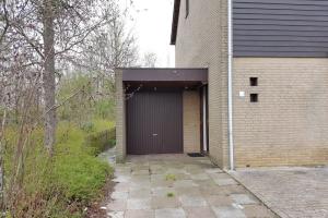 For rent: House Orwellstraat, Venlo - 1