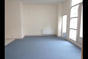 Bekijk appartement te huur in Bussum Generaal de la Reijlaan, € 800, 60m2 - 288571. Geïnteresseerd? Bekijk dan deze appartement en laat een bericht achter!