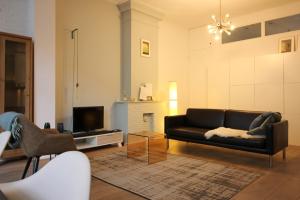 Bekijk appartement te huur in Utrecht Jan Pieterszoon Coenstraat, € 1850, 112m2 - 377329. Geïnteresseerd? Bekijk dan deze appartement en laat een bericht achter!