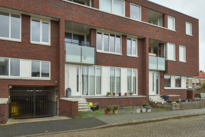 View apartment for rent in Den Bosch Dommelstraat, € 1150, 112m2 - 365168. Interested? check out this apartment and leave a message!